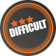 Difficult-min