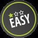 Easy-min