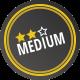 Medium-min